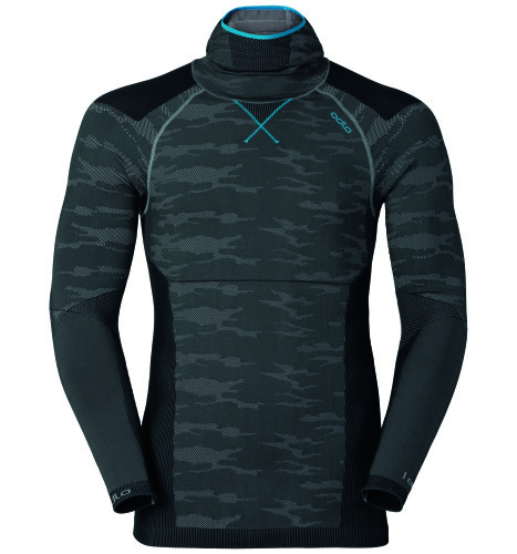 ODLO_FW1617_UNDERWEAR_Blackcomb EVOLUTION WARM Shirt with Facemask_180042_10447.jpg