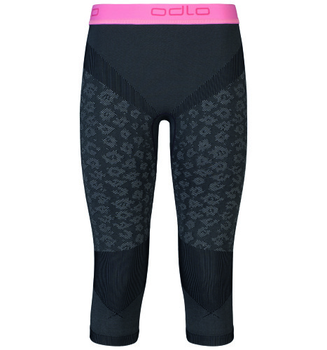 ODLO_FW1617_UNDERWEAR_Blackcomb EVOLUTION WARM Pants 3_4_180281_10444.jpg