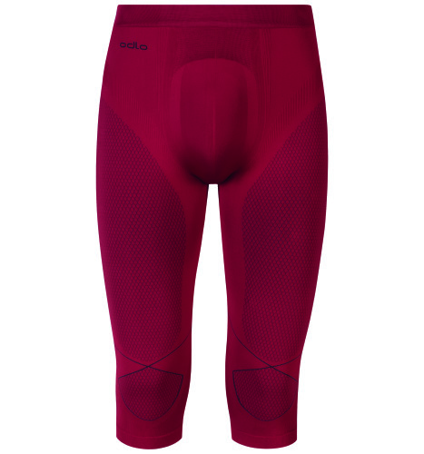 ODLO_FW1617_UNDERWEAR_EVOLUTION WARM Pants 3_4_183162_30275.jpg
