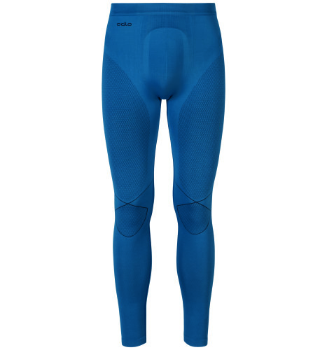 ODLO_FW1617_UNDERWEAR_EVOLUTION WARM Pants_183152_20275.jpg