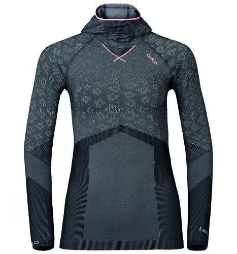 ODLO_FW1617_UNDERWEAR_Blackcomb EVOLUTION WARM Shirt with Facemask_180001_10444.jpg