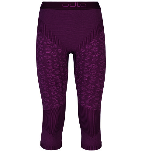 ODLO_FW1617_UNDERWEAR_Blackcomb EVOLUTION WARM Pants 3_4_180281_30273.jpg