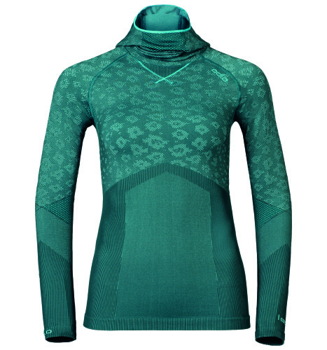 ODLO_FW1617_UNDERWEAR_Blackcomb EVOLUTION WARM Shirt with Facemask_180001_40176.jpg