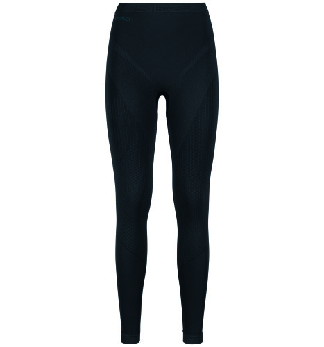 ODLO_FW1617_UNDERWEAR_EVOLUTION WARM Pants_183151_60056.jpg