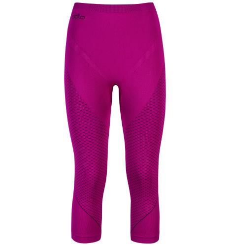 ODLO_FW1617_UNDERWEAR_EVOLUTION WARM Pants 3_4_183161_30268.jpg