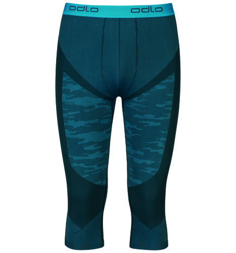 ODLO_FW1617_UNDERWEAR_Blackcomb EVOLUTION WARM Pants 3_4_180282_40186.jpg
