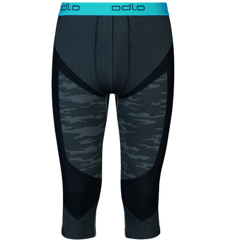 ODLO_FW1617_UNDERWEAR_Blackcomb EVOLUTION WARM Pants 3_4_180282_10447.jpg