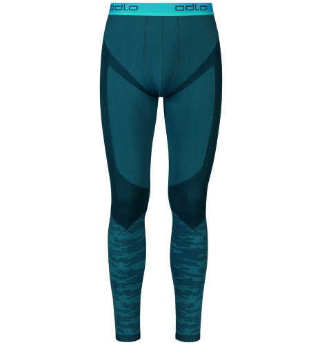 ODLO_FW1617_UNDERWEAR_Blackcomb EVOLUTION WARM Pants_170922_40186.jpg