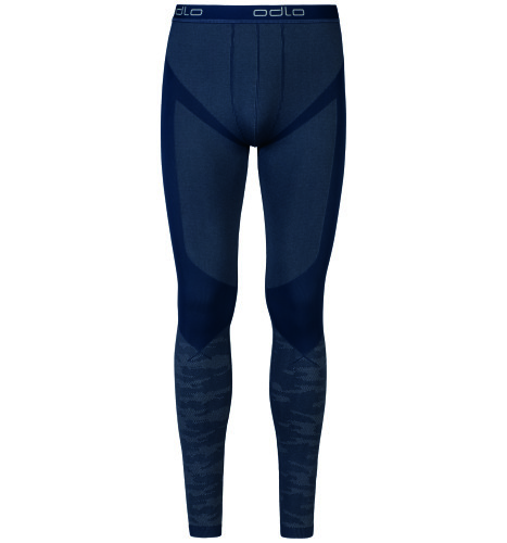 ODLO_FW1617_UNDERWEAR_Blackcomb EVOLUTION WARM Pants_170922_20285.jpg