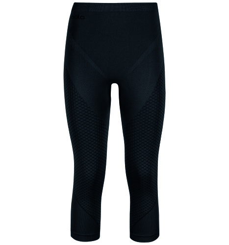 ODLO_FW1617_UNDERWEAR_EVOLUTION WARM Pants 3_4_183161_60056.jpg