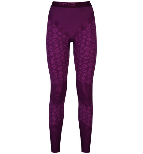 ODLO_FW1617_UNDERWEAR_Blackcomb EVOLUTION WARM Pants_170921_30273.jpg