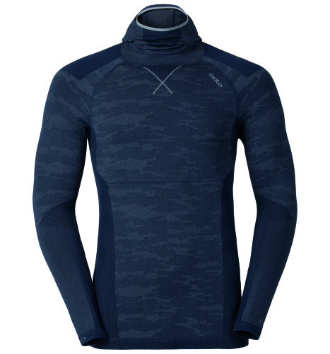 ODLO_FW1617_UNDERWEAR_Blackcomb EVOLUTION WARM Shirt with Facemask_180042_20285.jpg