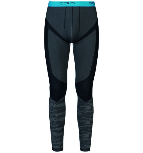 ODLO_FW1617_UNDERWEAR_Blackcomb EVOLUTION WARM Pants_170922_10447.jpg