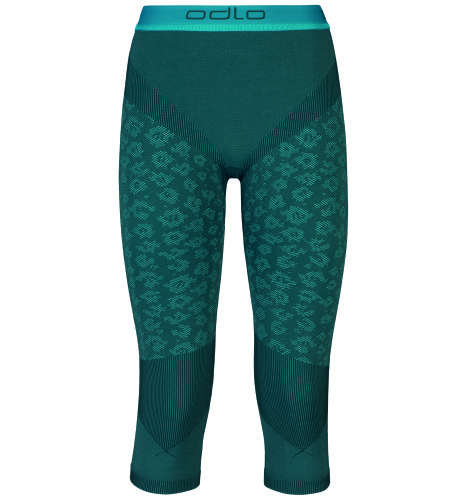 ODLO_FW1617_UNDERWEAR_Blackcomb EVOLUTION WARM Pants 3_4_180281_40176.jpg