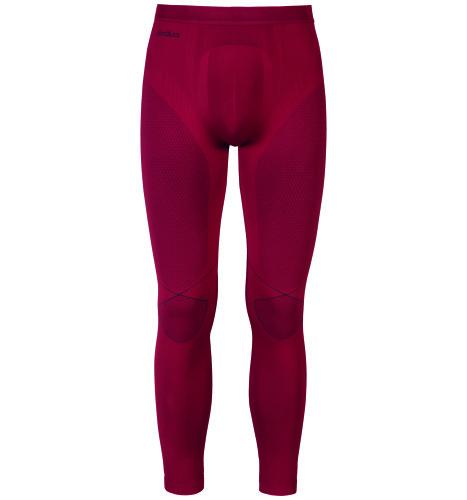 ODLO_FW1617_UNDERWEAR_EVOLUTION WARM Pants_183152_30275.jpg