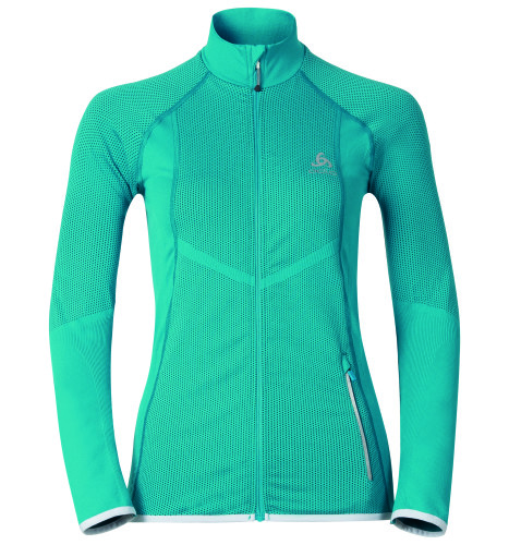 ODLO_FW1617_XCOUNTRY_VELOCITY Midlayer full zip_612301_20252.jpg