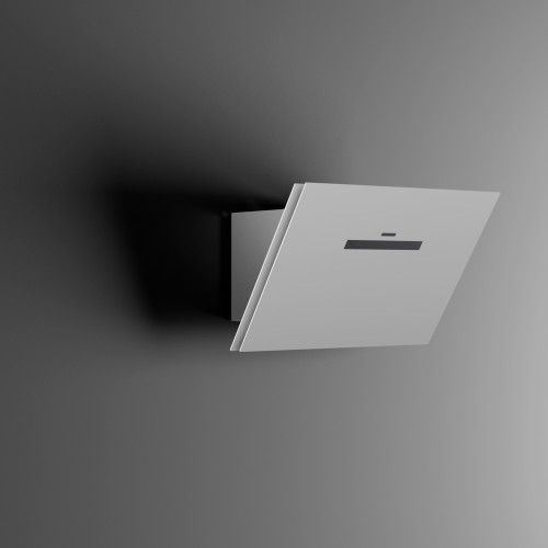 02_Gaggenau_PI_Wall-mounted_hoods_200_series.jpg
