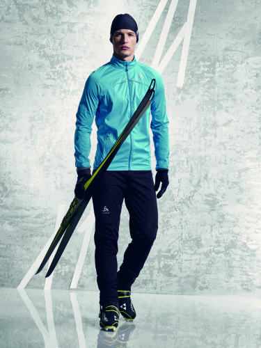 ODLO_FW16_X-COUNTRY_01.jpg