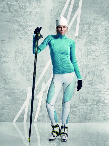 ODLO_FW16_X-COUNTRY_02.jpg