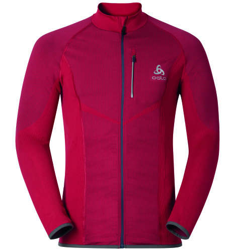 ODLO_FW1617_XCOUNTRY_VELOCITY Midlayer full zip_612302_30259.jpg