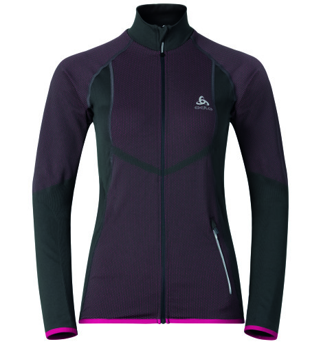 ODLO_FW1617_XCOUNTRY_VELOCITY Midlayer full zip_612301_10452.jpg