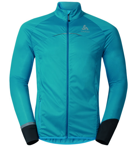 ODLO_FW1617_XCOUNTRY_ZEROWEIGHT logic Jacket_670242_22300.jpg