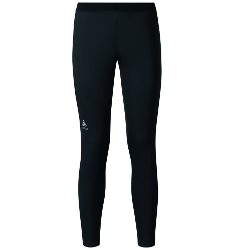 ODLO_FW1617_XCOUNTRY_ZEROWEIGHT logic Tights_622131_15000.jpg