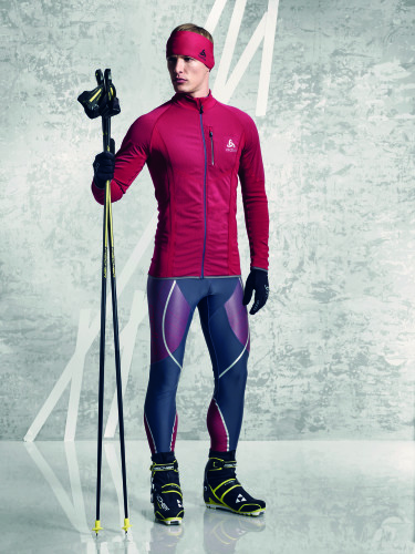 ODLO_FW16_X-COUNTRY_03.jpg