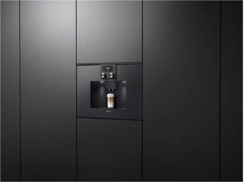 02_Gaggenau_PI_Automatic_espresso_machine_200 series.jpeg
