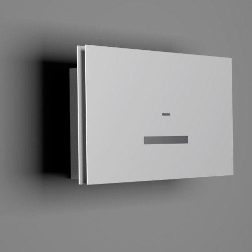 01_Gaggenau_PI_Wall-mounted_hoods_200_series.jpg