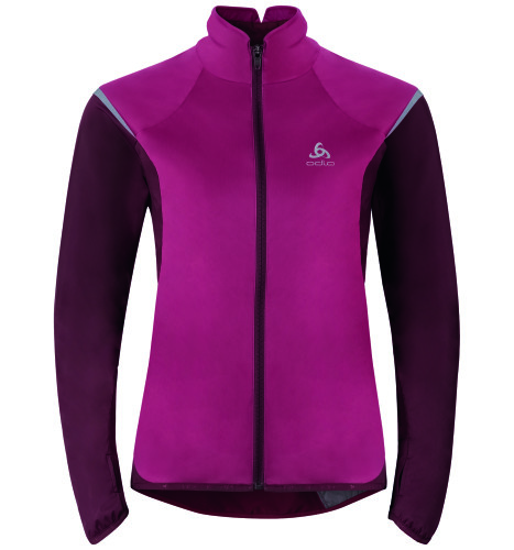 ODLO_FW1617_XCOUNTRY_ZEROWEIGHT logic Jacket_349121_30268.jpg