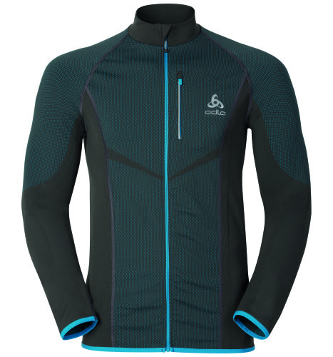 ODLO_FW1617_XCOUNTRY_VELOCITY Midlayer full zip_612302_10445.jpg