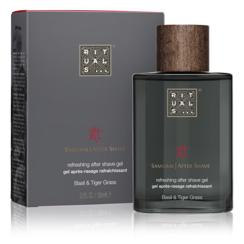 Samurai After Shave 100ml P+B.jpg
