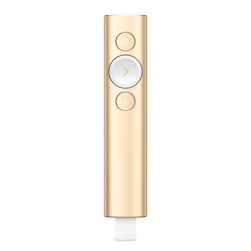 High Resolution-Spotlight Front Gold w-dongle.png