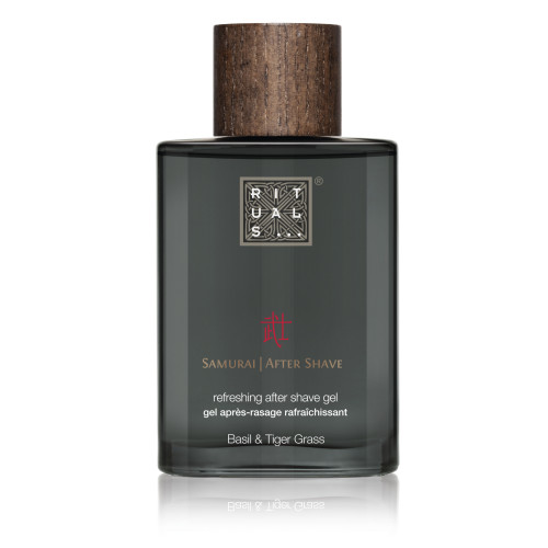 Samurai AfterShave 100ml.jpg