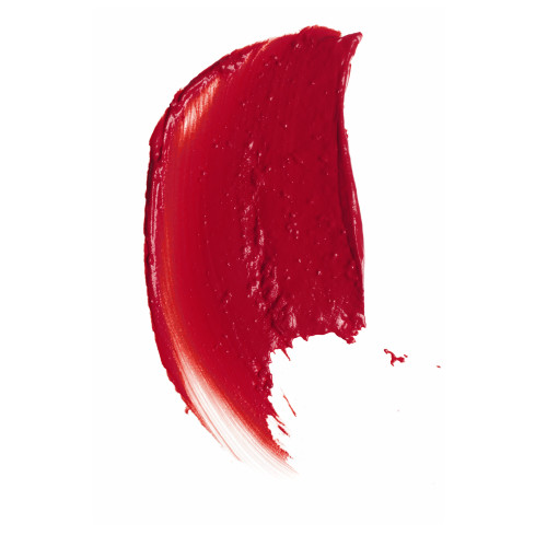 Lipstick - Pure Red LIQ.jpg