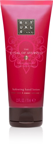 The-Ritual-of-Ayurveda-hand-lotion-PRO-DEF1.jpg