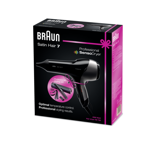 Braun Satin Hair 7 SensoDryer_Packshot.png