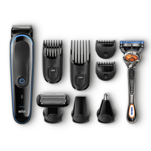 Braun_Multigrooming Kit 3080 plus Gillette Flexball.jpg