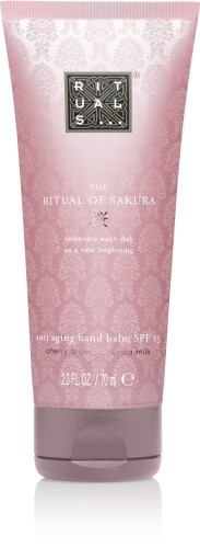 The-Ritual-of-Sakura-hand-balm-SPF15-PRO.jpg
