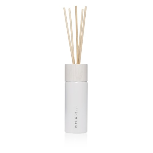 The Ritual of Sakura Fragrance Sticks mini.jpg