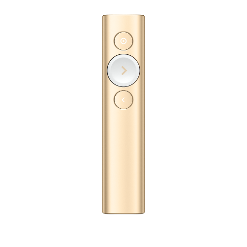 High Resolution-Spotlight Front Gold.png
