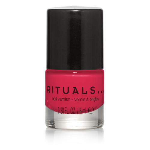 Nail Varnish - Candy Pink PRO.jpg