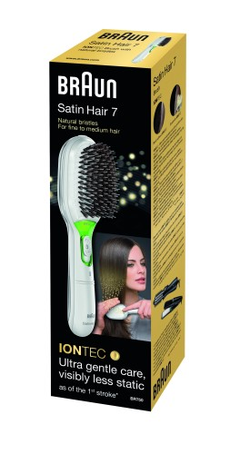 Braun Female_Satin_Hair_7_Brush_Packshot_02.jpg