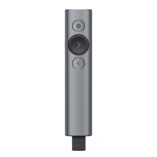 High Resolution-Spotlight Front Slate w-dongle.png