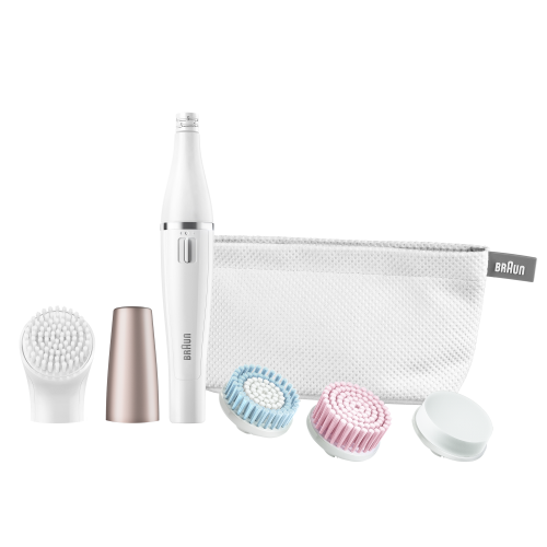 Braun Female_FaceSpa 851_B++rstenaufs+ñtze+Bag.png