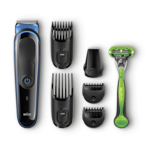 Braun_Multigrooming Kit 3040 plus Gillette Body.jpg