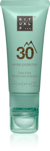Winter-protection-PRO.png