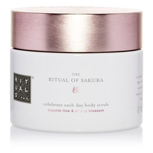 The Ritual of Sakura Body Scrub.jpg