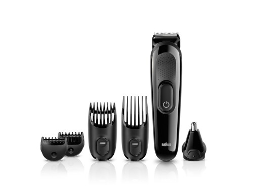 Braun_Multigrooming Kit 3020_line up.jpg